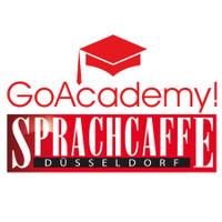 GoAcademy! Sprachcaffe Düsseldorf