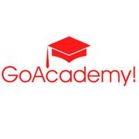 GoAcademy! Sprachschule Düsseldorf