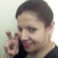 Blanca Campoverde