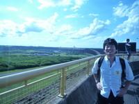 Takahiro Shinke