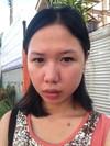 Phacksone Manivong