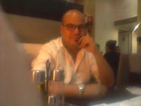 Adel Tabai