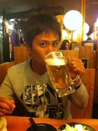 Hiro Mitsu