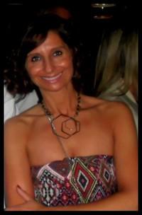 Herminia Ferreira