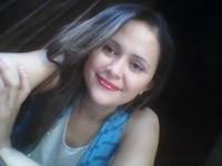 Iliana Vallejo