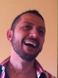 Claudio Monacchia