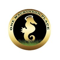 One Mackinson Place
