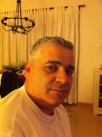 Paulo Jorge Aguiar