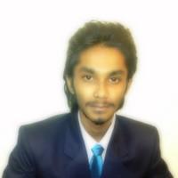 Mohamed Aiman