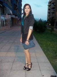 Radica Cvetkova