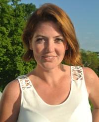 Johanna Kattinger
