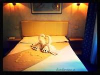 Hotel Aretino Arezzo