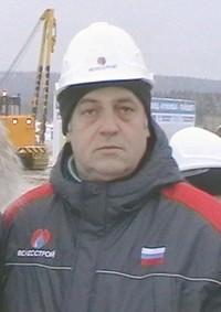 Tihomir Matičević