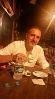 Ilker Akman