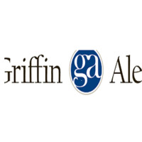 Griffin Alexand P.C.