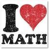 MathTutor inDubai