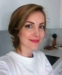 Ana Tómica
