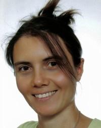 Magdalena Baszak
