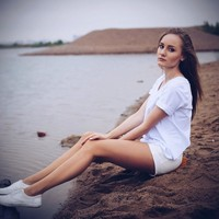 Lana Adamchuk