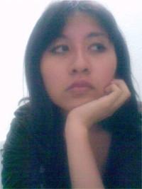 Frida Aguilar