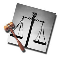 Imran Khan Lawyer