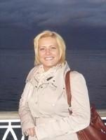 Anne-Marie Isaaz