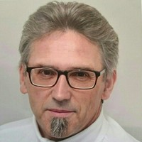 Dietmar Burgstaller