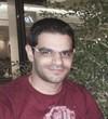 Ahmed Elmerghany