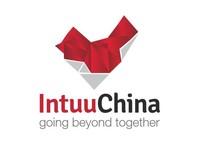 Intuu China