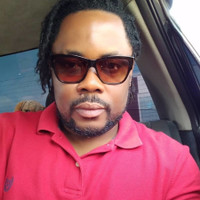 Felix Owunwa
