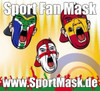 Sport Fan Mask