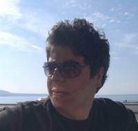 Mohamad Mohanna