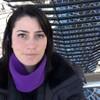 Vanessa Galvao