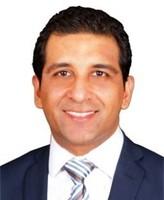 Dr Manroop Takhar