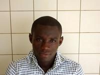 Mohamed MAIGA