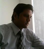 Kalana Weerasinghe
