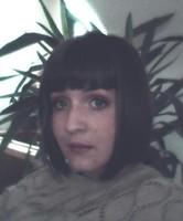 Sarah Spitta