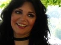 Cristina Boehli