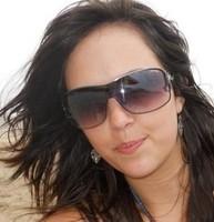 Tara Lawrie
