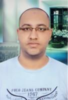 Mohamed Elnawaly