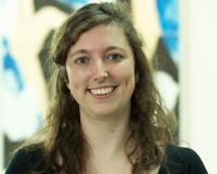 Melissa Vos