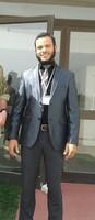Fadel Al_Ashhab