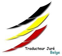 Traducteur Juré Traducteurs Jurés Belges