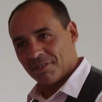 Serafin Ferreira