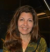 Karen Kalkines