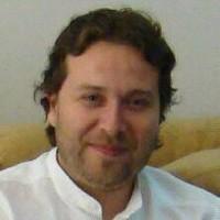 Alex Hrissimov