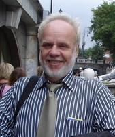 Jan Wiklund