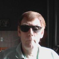 Frans Bassens