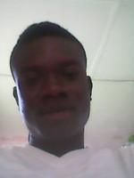 Emmanuel Morgan
