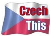 Czech This